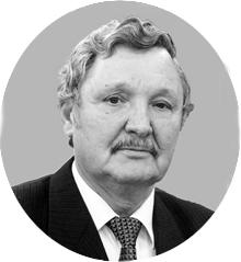 Jozef Šimko - kandidát na župana BBSK