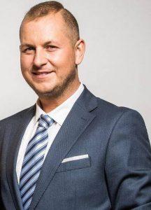 Martin Jakubec-voľby do VÚC 2017